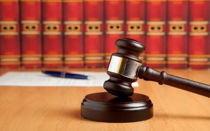 Privathaftpflicht: BGH-Urteil zu nachbarrechtlichen Ausgleichsansprüchen gilt auch im Rahmen der  Pr