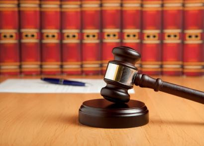 BGH-Urteil nachbarrechtliche Ausgleichsansprüche Privat-Haftpflichtversicherung