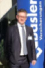 Jens Schütz Geschäftsführer.jpg