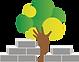 Logo_Mauern_fürs_Leben_ohne.png