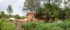 CIMG0532_edited.jpg