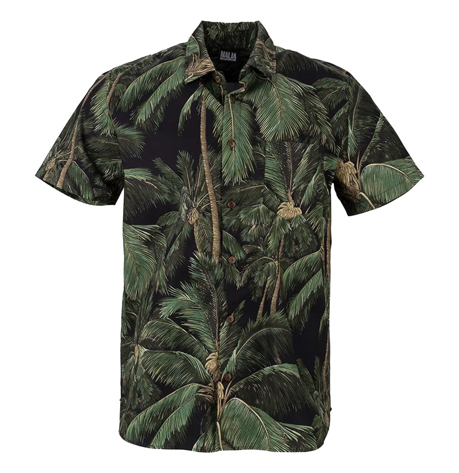 men_tropical button down_Layflat (1).jpg