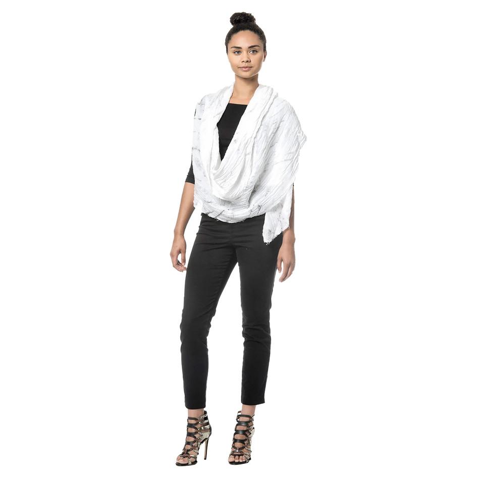 women_clothing (1).jpg