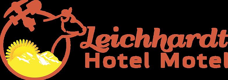 Leichhardt Hotel Motel Cloncurry