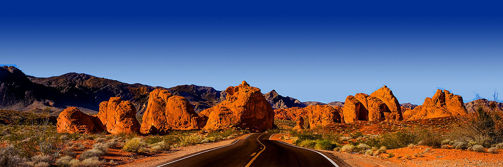 Valley of FIRE .jpg