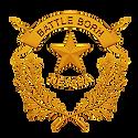 MNR Logo 3.png