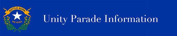 MNR Parade .jpg