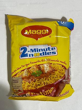 Maggi - 2 mins Noodles 60g