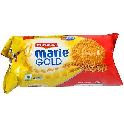 Britannia - Marie Gold 83g