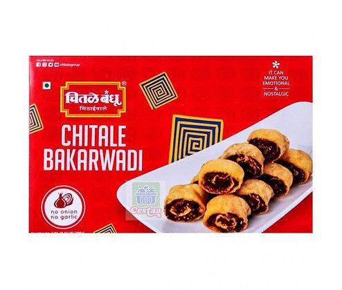 Chitale Bakarwadi 200g