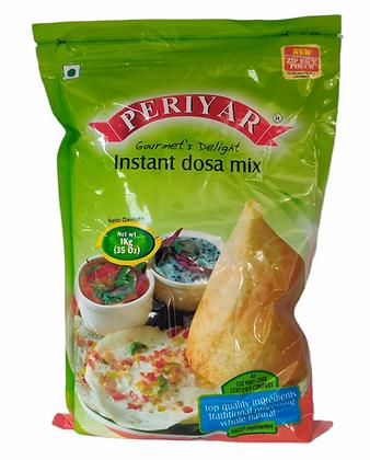 Periyar Instant Dosa Mix 1kg