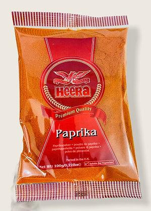 Heera - Paprika 100g