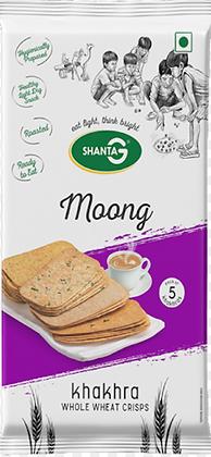 Shanta Moong 35g