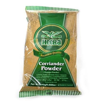 Heera Coriander powder 400g