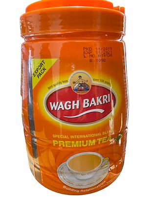 Wagh Bakri 1 kg