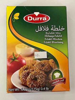 Durra - Falafel mix 175g