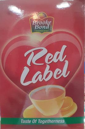 Red Label Tea 250 gm