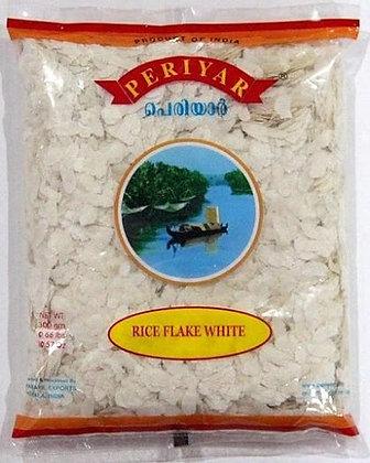 Periyar Rice Flake White 300g