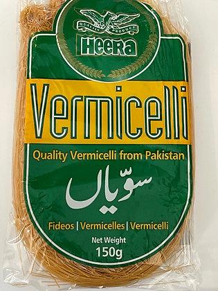 Heera - Vermicelli 150g