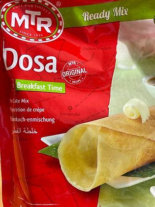 MTR Dosa Mix 200g