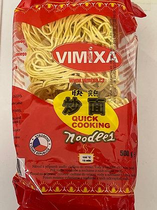 Vimixa - Quick cooking noodles 500g