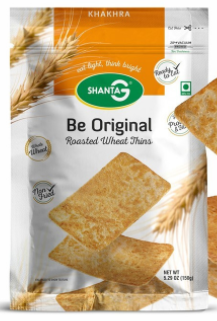 Shanta Be Original 150g