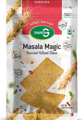 Shanta Masala Magic 150g