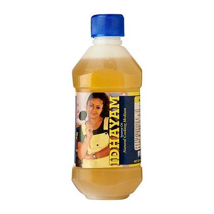 Idhayam Sesame Oil 500 ml