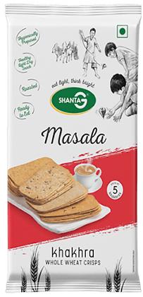 Shanta Masala 35g