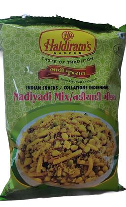 Haldiram's Nadiyadi Mix 150g