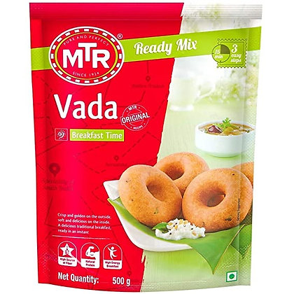 MTR Vada mix 200g
