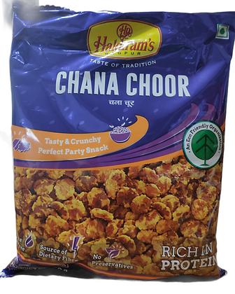 Haldiram's Chana Choor 150g