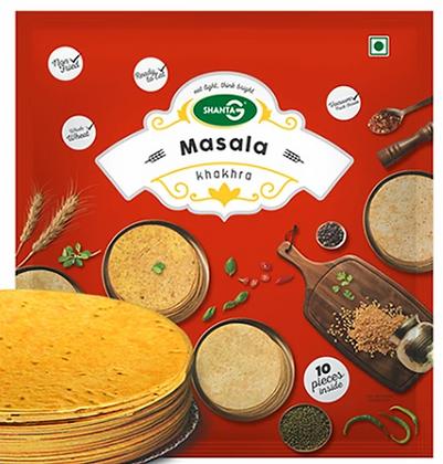Shanta Masala Spices 200g