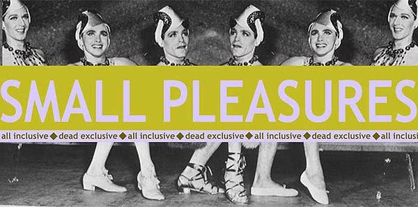 small-pleasures-lrg.jpg