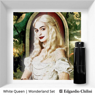 selektivnyy-aromat-white-queen-wonderland-set-edgardio-chilini