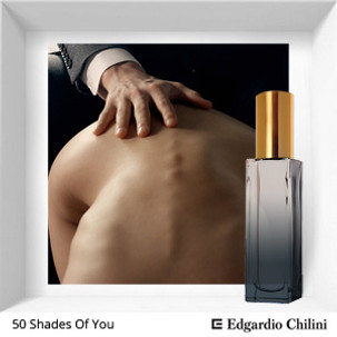 50-Shades-Of-You19-300.jpg