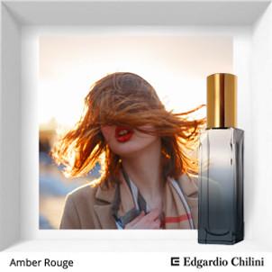 Amber-Rouge19-30-300.jpg
