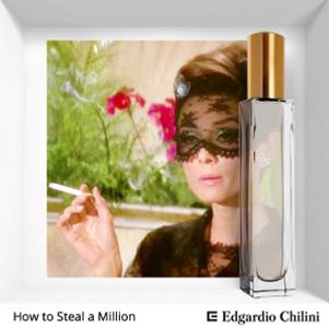 selektivnyy-nishevyy-aromat-how-to-steal-a-million-edgardio-chilini
