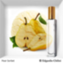 Pear-Sorbet19-50.jpg