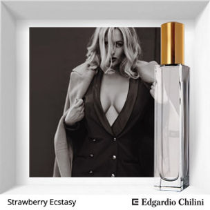 selektivnyy-nishevyy-aromat-strawberry-ecstasy-edgardio-chilini