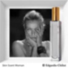 selektivnyy-nishevyy-aromat-skin-scent-woman-edgardio-chilini