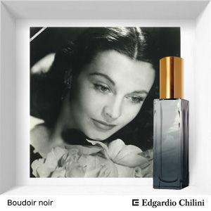 Boudoir-noir19-30-300.jpg