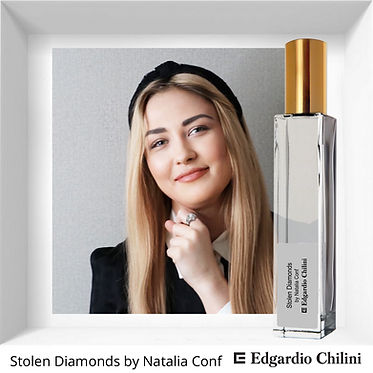Stolen-Diamonds-Image.jpg