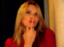 Lipstick | Edgardio Chilini
