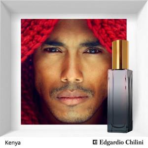 Kenya19-300.jpg