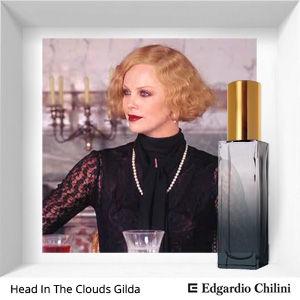 Head-In-The-Clouds-Gilda300.jpg