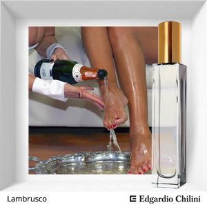 selektivnyy-nishevyy-aromat-lambrusco-edgardio-chilini