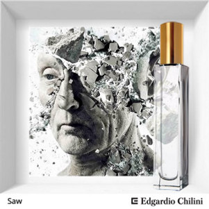 selektivnyy-nishevyy-aromat-saw-edgardio-chilini