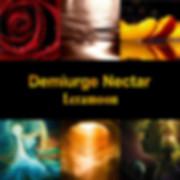 Demiurg-Sorbet---Leramoon01.jpg