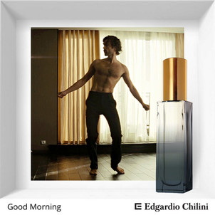 Good-Morning19-300.jpg